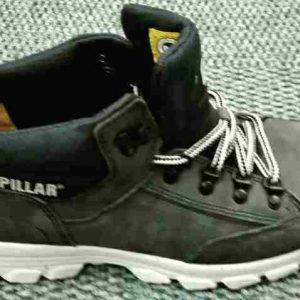 کفش کاترپیلار اصل